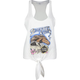 RUSTY Rush Womens Tank