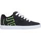 ETNIES Fader Vulc Boys Shoes