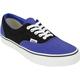 VANS Era Mens Shoes