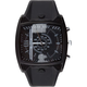 Square Face Sport Watch
