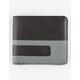 NIXON Showoff Bi-Fold Wallet