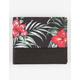 NIXON Atlas Bi-Fold Wallet