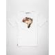 LRG Culture Mens T-Shirt