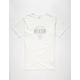 NIXON Stern Mens T-Shirt