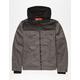 FOX Straightaway Mens Jacket