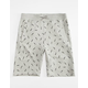 NIKE SB Everett Fern Shorts