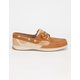 SPERRY Ivyfish Womens Boat Shoes
