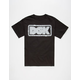 DGK Bling Mens T-Shirt