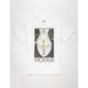 DGK Vicious Mens T-Shirt