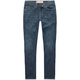 LEVI'S 510 Hudson Blue Boys Skinny Jeans