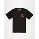 LRG Premier Mens T-Shirt