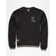 LRG Bonecrusher Mens Sweatshirt