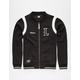 LRG Premier Division Mens Jacket