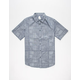 ALTAMONT Americana Mens Shirt