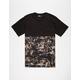 ROOK Renaissance Mens T-Shirt