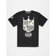 VOLCOM Future Athletics Boys T-Shirt