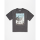 VOLCOM Tropikiller Boys T-Shirt