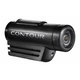 CONTOUR Roam Hands-Free HD Video Camera