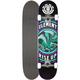 ELEMENT Legacy Full Complete Skateboard