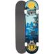 ELEMENT Cabin Logo Full Complete Skateboard