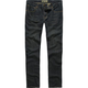 RSQ New York Slim Straight Mens Jeans