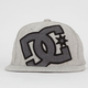 DC SHOES Forli Mens Hat