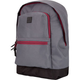 RVCA Canteen Backpack