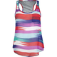 FULL TILT Essential Womens Sheer Tank