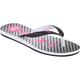 ROXY Tahiti III Womens Sandals