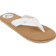 ROXY Riptide Womens Sandals
