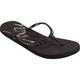 ROXY Rica Womens Sandals
