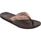 ROXY Fiji Womens Sandals