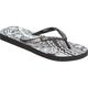 ROXY Paradiso Womens Sandals