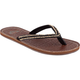 ROXY Kenya Womens Sandals