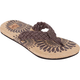 ROXY Aruba Womens Sandals