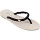 ROXY Majorca Womens Sandals