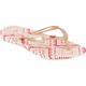 ROXY Cabana Womens Sandals