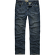 RSQ Amsterdam Relaxed Mens Jeans
