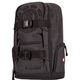 ELEMENT Mohave Bristol Backpack
