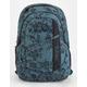 DAKINE Garden Lacey Laptop Backpack