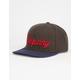 NEFF Company Mens Snapback Hat