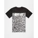 NIKE SB Dri-FIT Static Block Boys T-Shirt