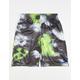 NIKE SB Dark Stormy Mesh Boys Shorts