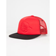NEFF Kenni Boys Trucker Hat
