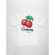NEFF Fresh Pickings Mens T-Shirt