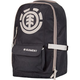 ELEMENT Manning Backpack