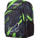 FOX Bionic Shards Backpack
