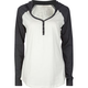 FOX Strike Womens Henley