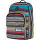 DAKINE Capitol Backpack