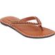 ROXY Maltese Womens Sandals